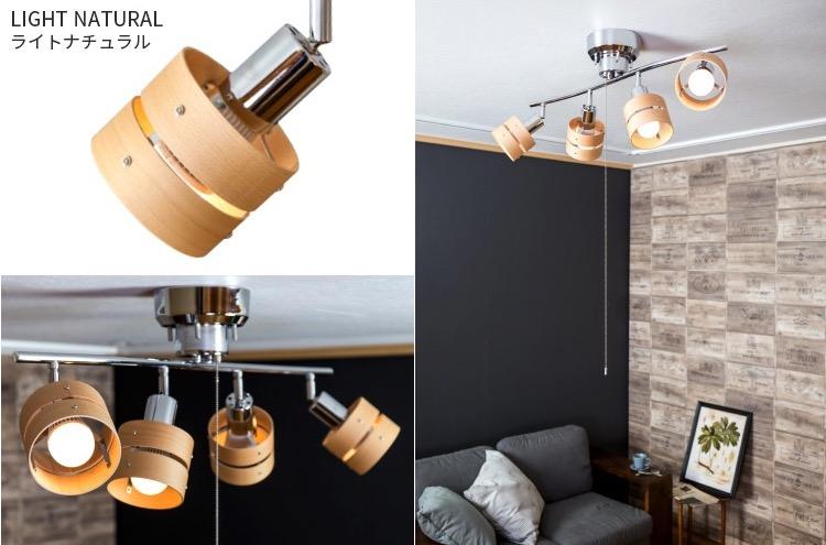 ceiling-light2
