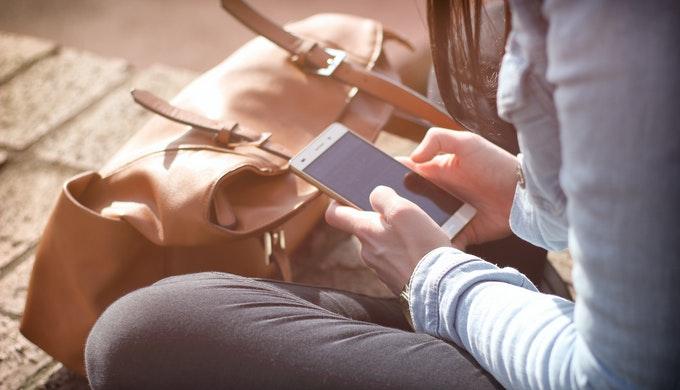 ノードグリーン公式オンラインショップの購入方法紹介